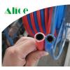 优质PVC橡塑高强度氧气乙炔双联管