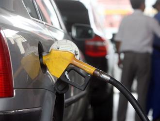 廖永远曾称不畏油价遮望眼 任总经理职务不足一年(图) 油价动态