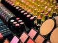 如何正确发布化妆品行业产品信息? (172播放)
